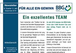 newsletter_12_18