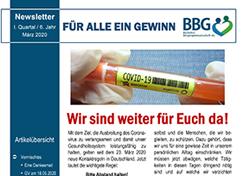 newsletter_03_20