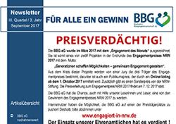 newsletter_09_17