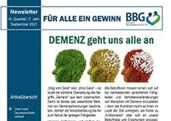 newsletter_09_21